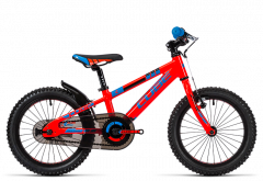Kinderfahrräder bis 24 ZOLL
