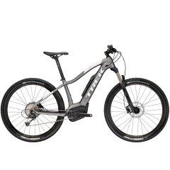 E-Bikes Damen Hardtail