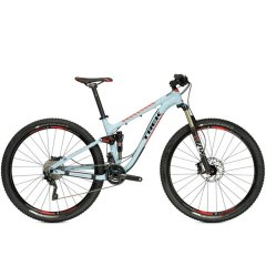 MTB Damen Fully
