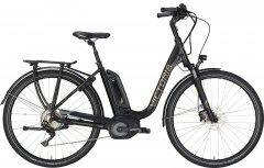 E - Bikes Trekking u. Cross