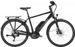 E - Bikes Road Trekking Herren