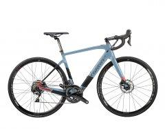 E - Bikes Road Sport