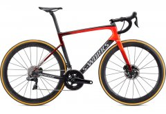 Performance Race Bikes