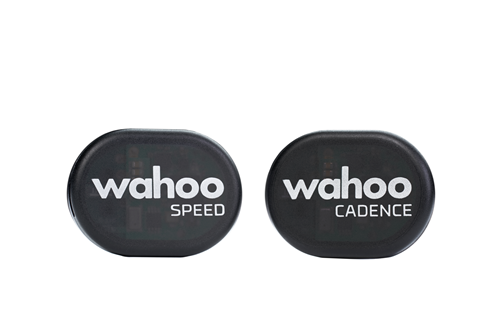 Wahoo RPM Speed u Cadence